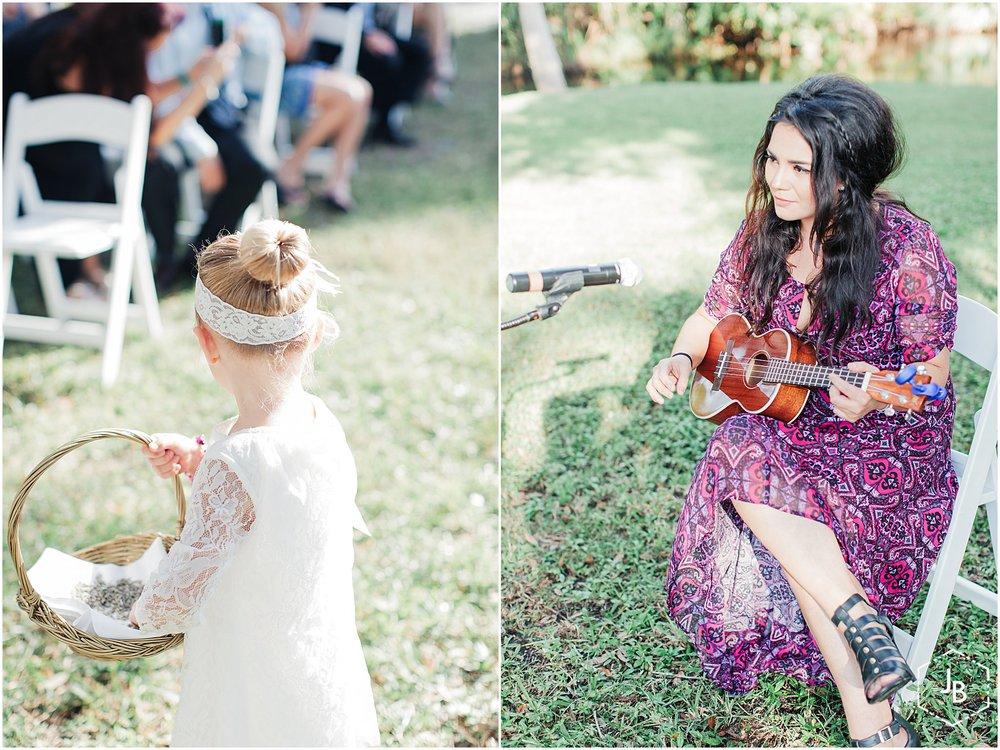 WeddingandEngagementFloridaPhotographer_0804.jpg