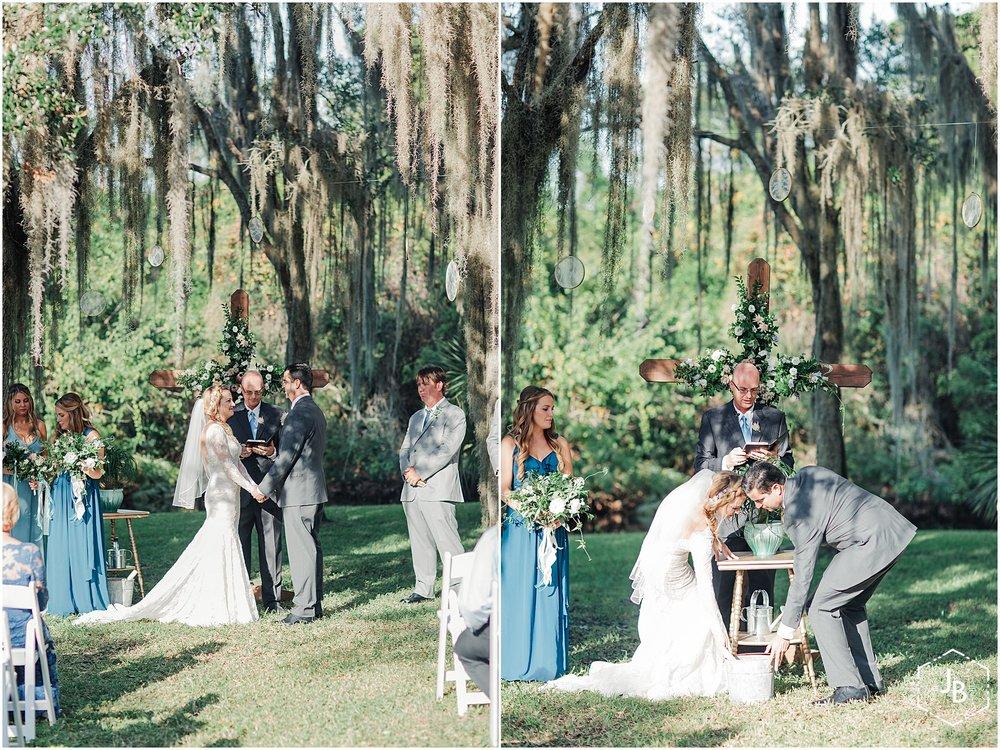 WeddingandEngagementFloridaPhotographer_0807.jpg