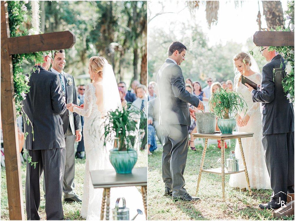 WeddingandEngagementFloridaPhotographer_0808.jpg