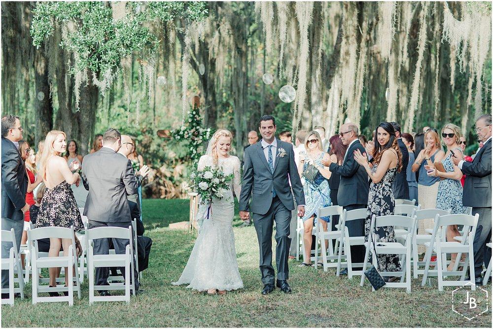 WeddingandEngagementFloridaPhotographer_0809.jpg