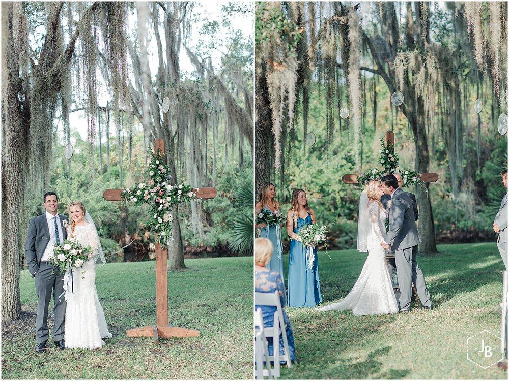 WeddingandEngagementFloridaPhotographer_0810.jpg