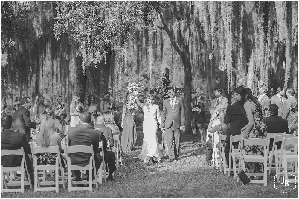 WeddingandEngagementFloridaPhotographer_0811.jpg