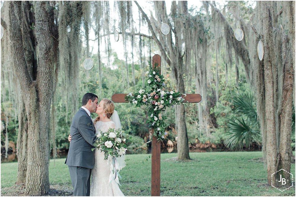 WeddingandEngagementFloridaPhotographer_0813.jpg