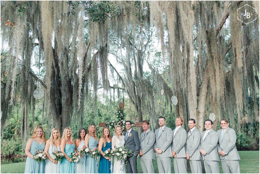 WeddingandEngagementFloridaPhotographer_0816.jpg
