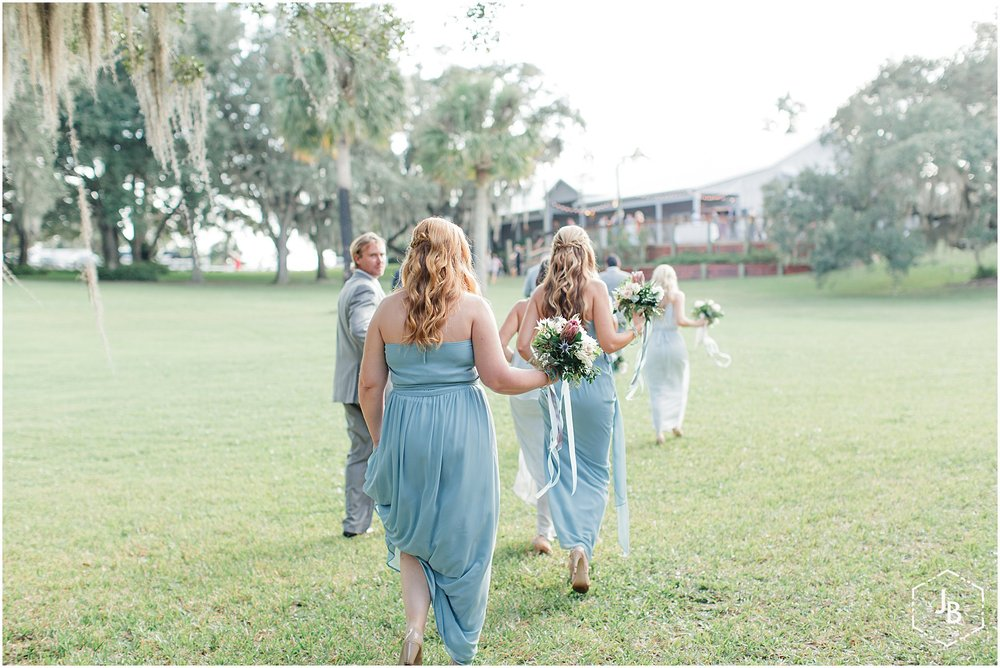 WeddingandEngagementFloridaPhotographer_0817.jpg