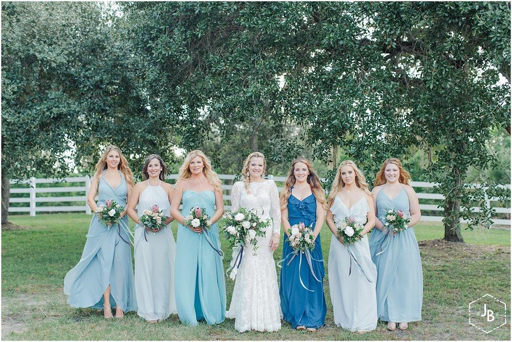 WeddingandEngagementFloridaPhotographer_0826.jpg