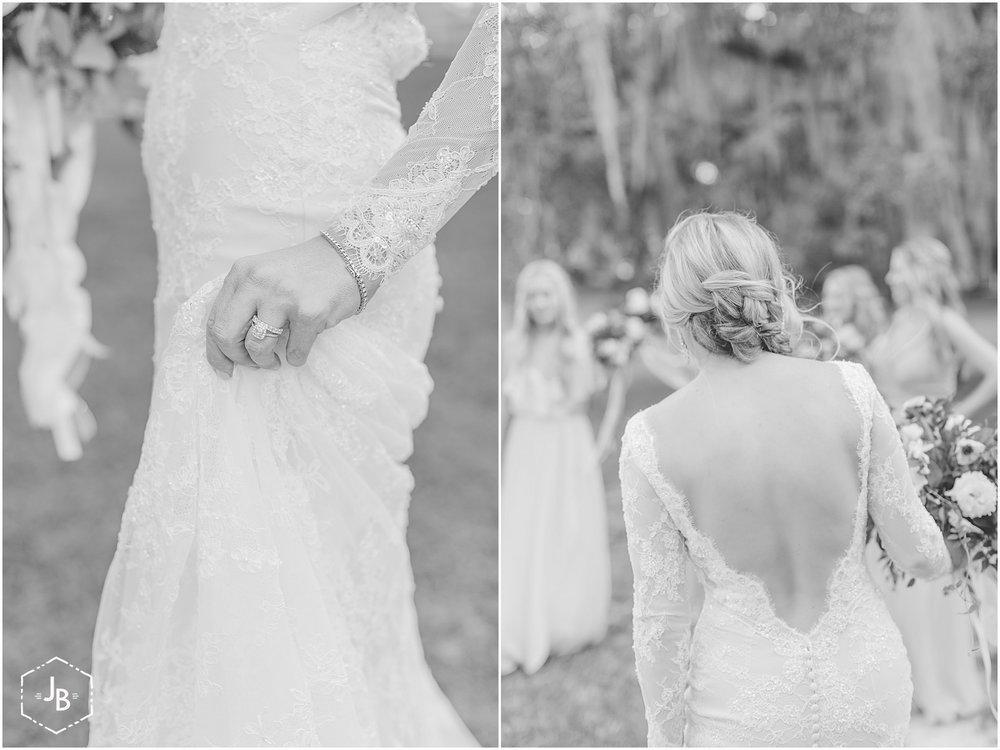 WeddingandEngagementFloridaPhotographer_0830.jpg