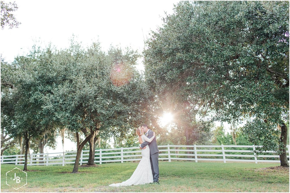 WeddingandEngagementFloridaPhotographer_0831.jpg