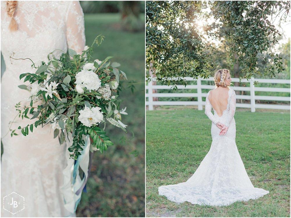 WeddingandEngagementFloridaPhotographer_0833.jpg