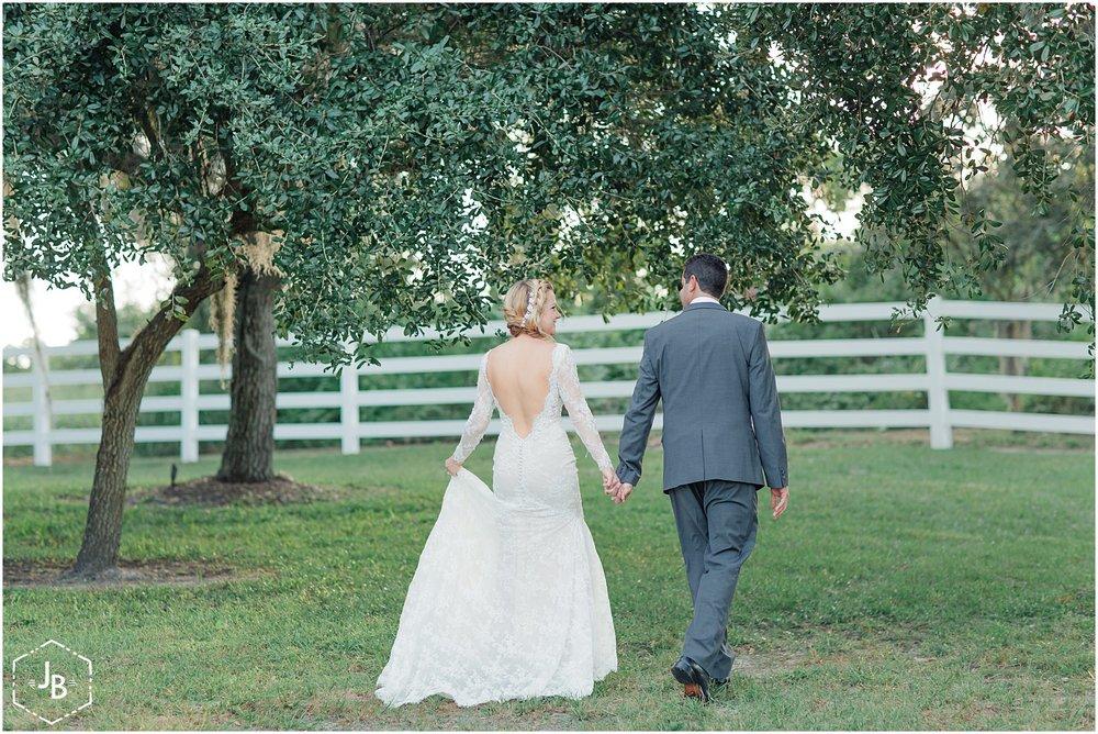 WeddingandEngagementFloridaPhotographer_0834.jpg