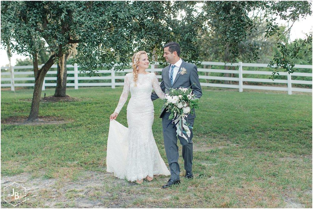 WeddingandEngagementFloridaPhotographer_0835.jpg
