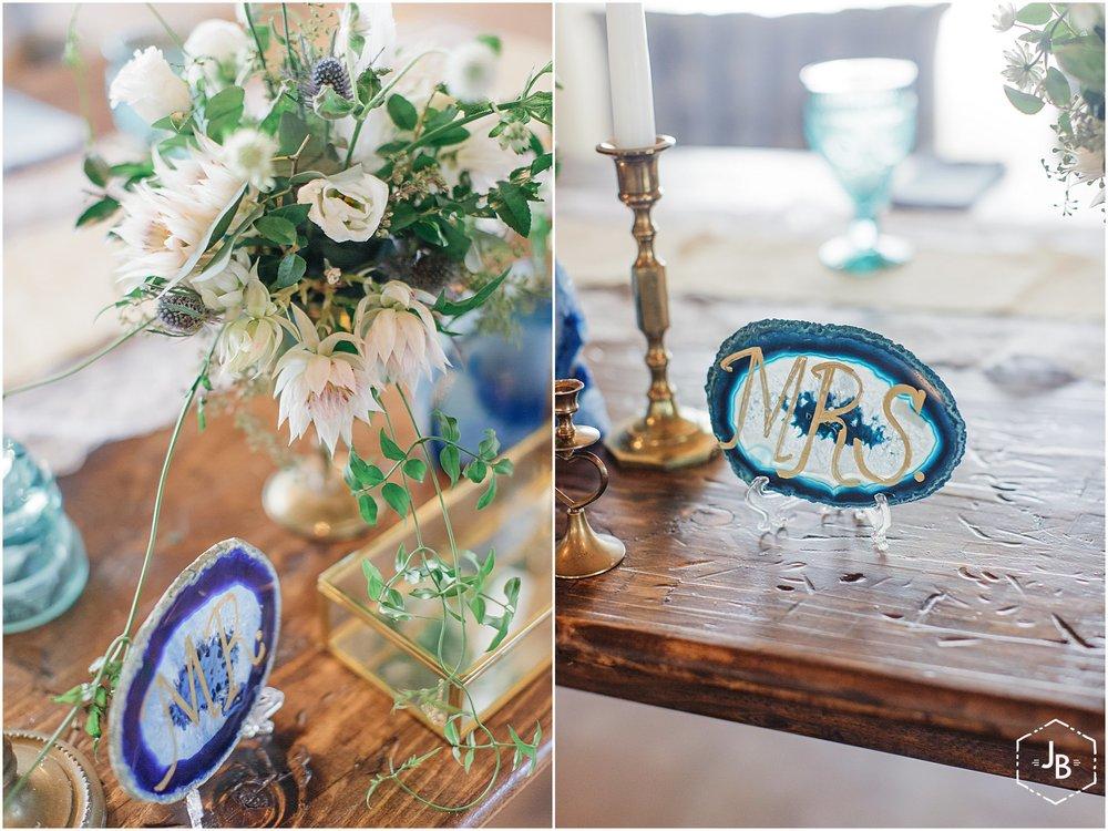 WeddingandEngagementFloridaPhotographer_0862.jpg