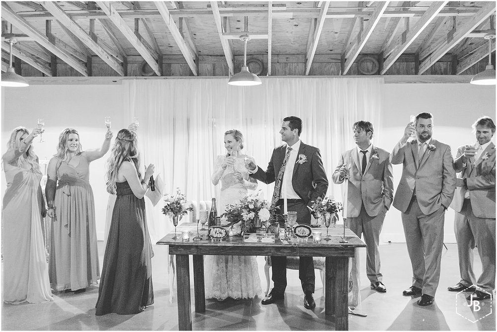 WeddingandEngagementFloridaPhotographer_0881.jpg