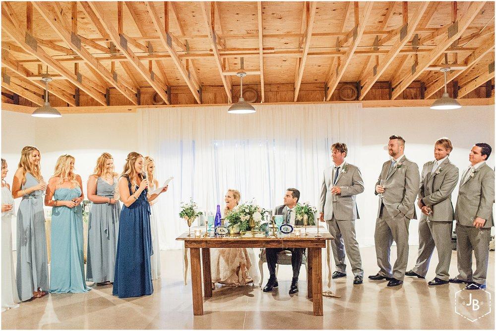 WeddingandEngagementFloridaPhotographer_0882.jpg