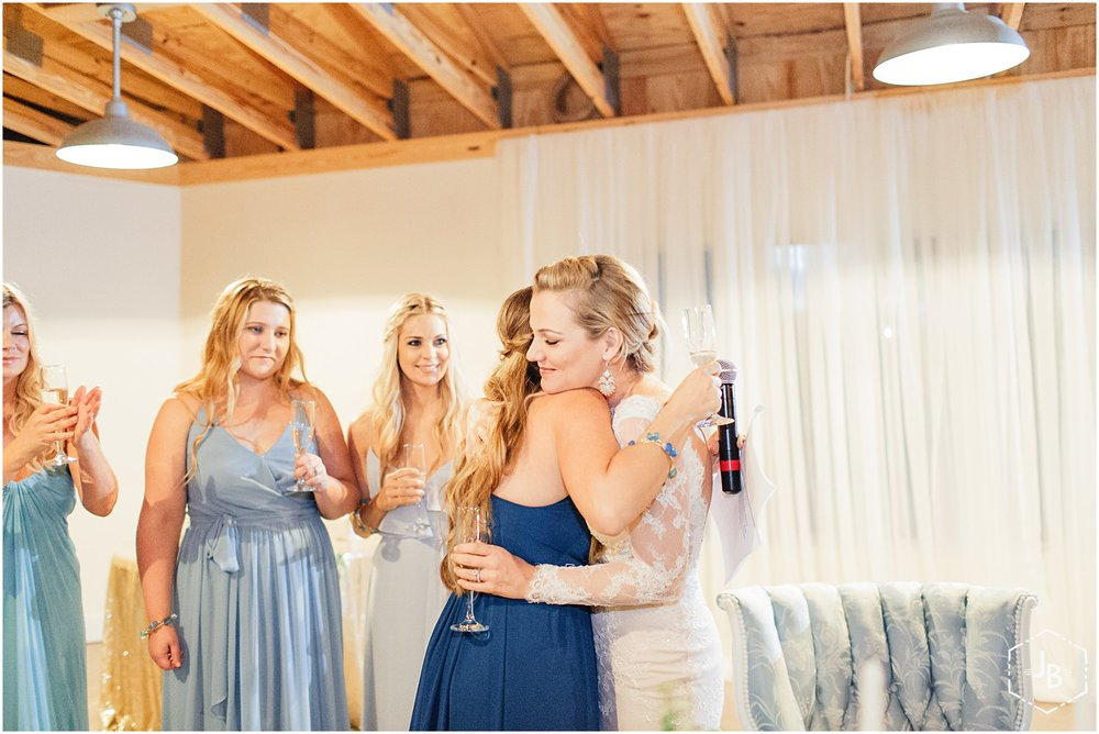 WeddingandEngagementFloridaPhotographer_0884.jpg