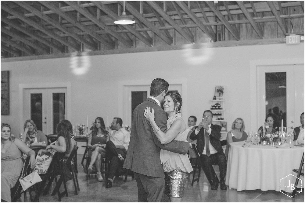 WeddingandEngagementFloridaPhotographer_0892.jpg
