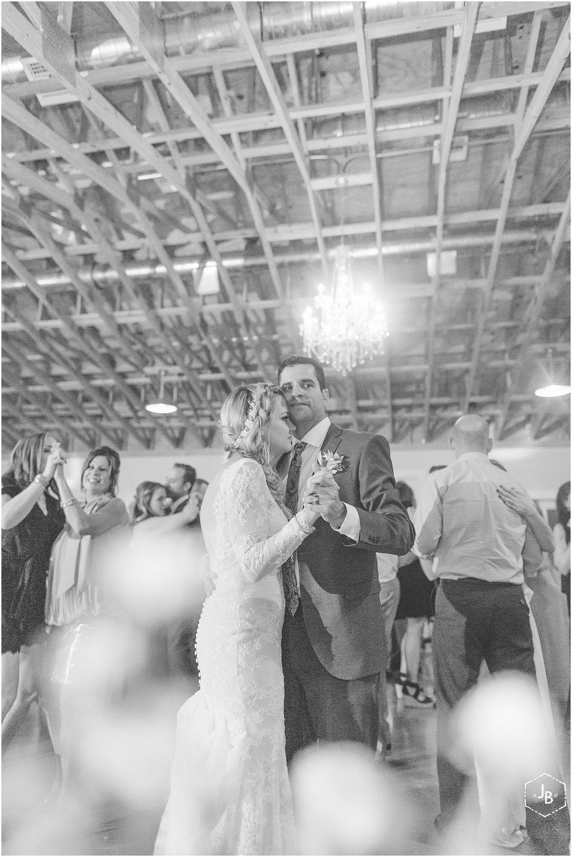 WeddingandEngagementFloridaPhotographer_0895.jpg