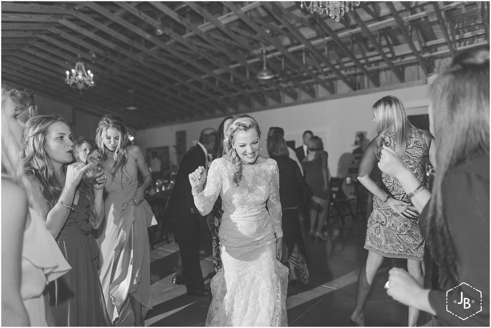 WeddingandEngagementFloridaPhotographer_0902.jpg