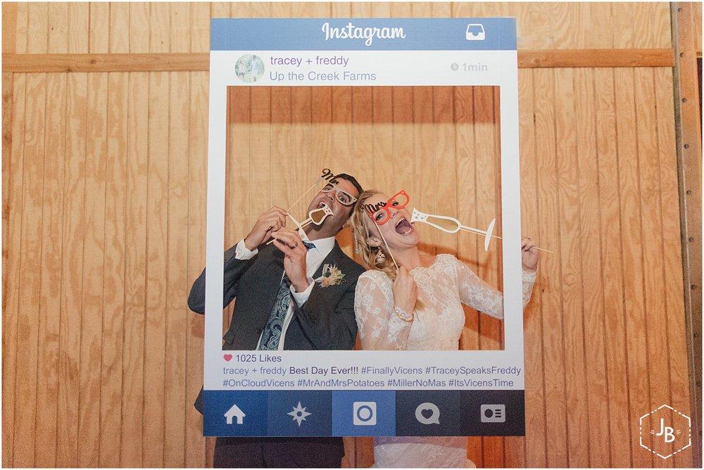 WeddingandEngagementFloridaPhotographer_0903.jpg