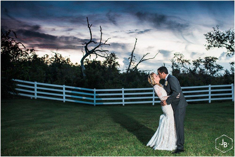 WeddingandEngagementFloridaPhotographer_0872.jpg