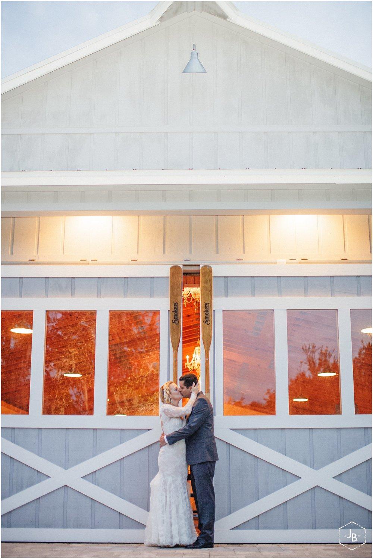 WeddingandEngagementFloridaPhotographer_0873.jpg