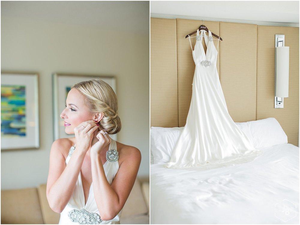 WeddingandEngagementFloridaPhotographer_1074.jpg