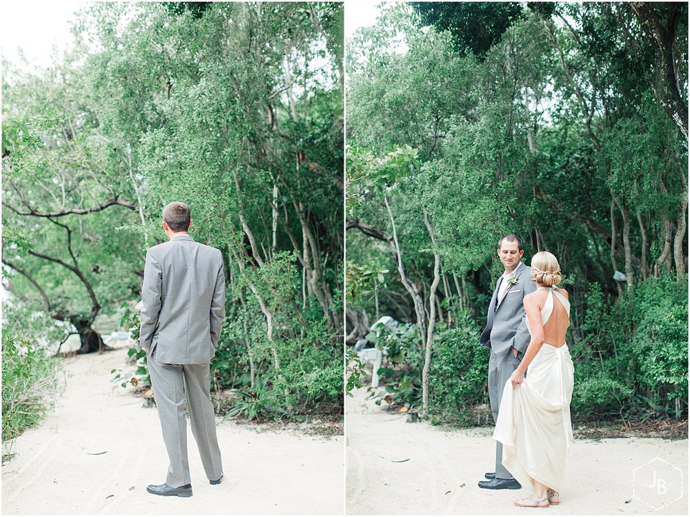 WeddingandEngagementFloridaPhotographer_1078.jpg