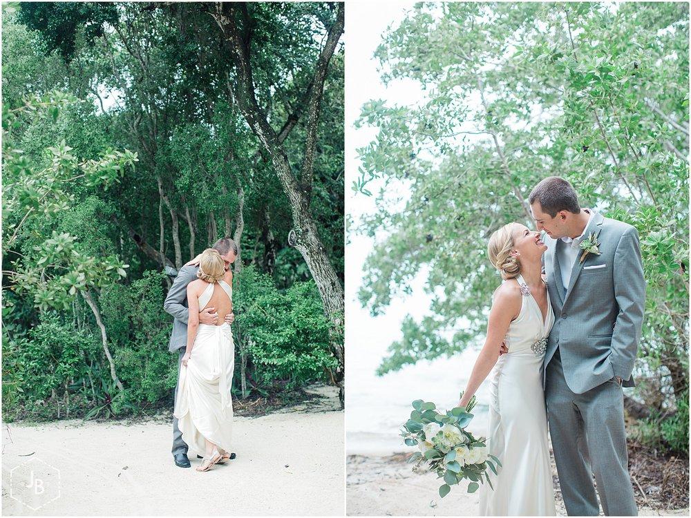 WeddingandEngagementFloridaPhotographer_1079.jpg