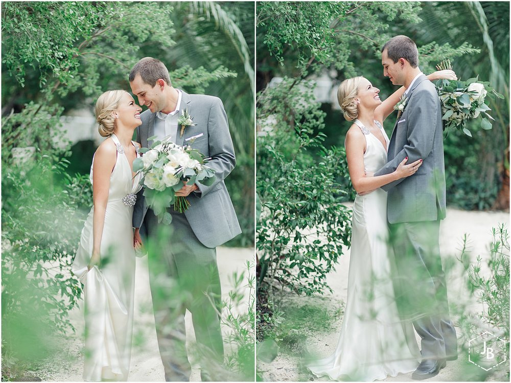 WeddingandEngagementFloridaPhotographer_1081.jpg