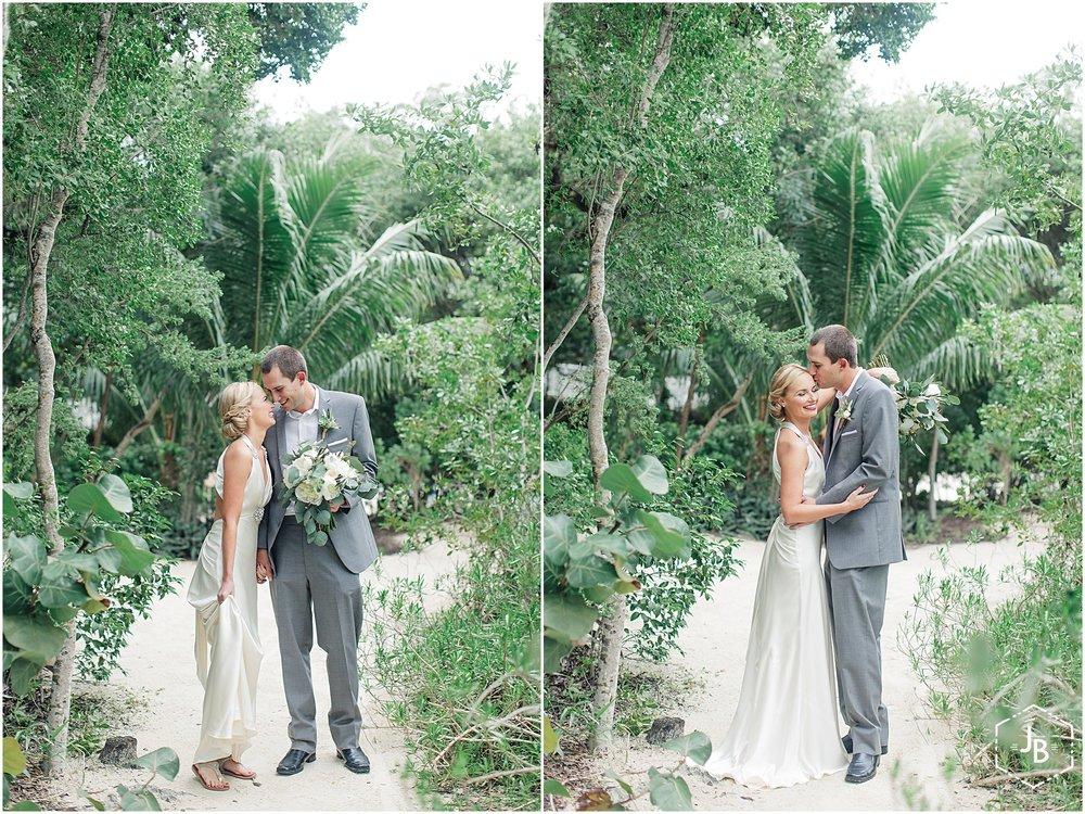 WeddingandEngagementFloridaPhotographer_1082.jpg