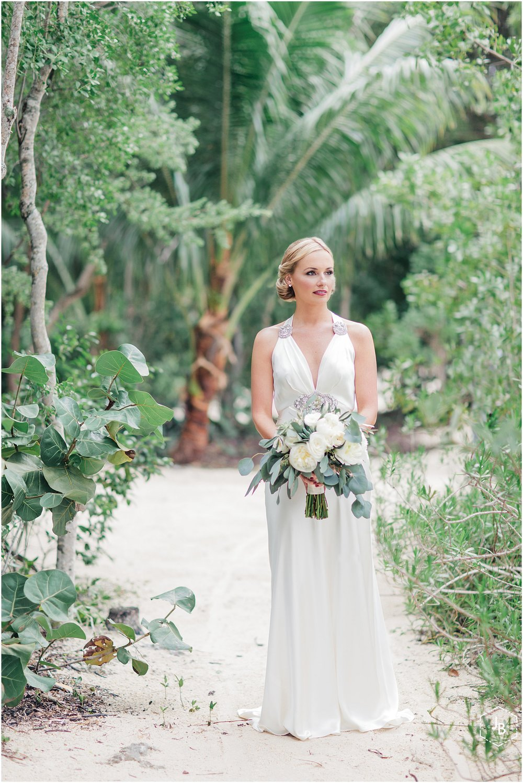 WeddingandEngagementFloridaPhotographer_1085.jpg