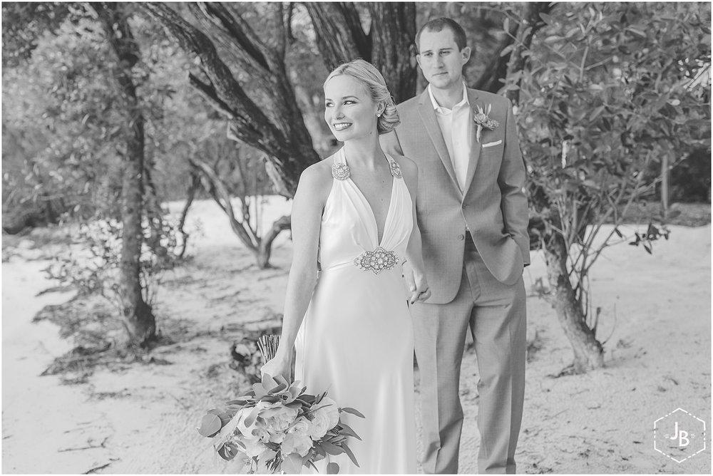 WeddingandEngagementFloridaPhotographer_1087.jpg