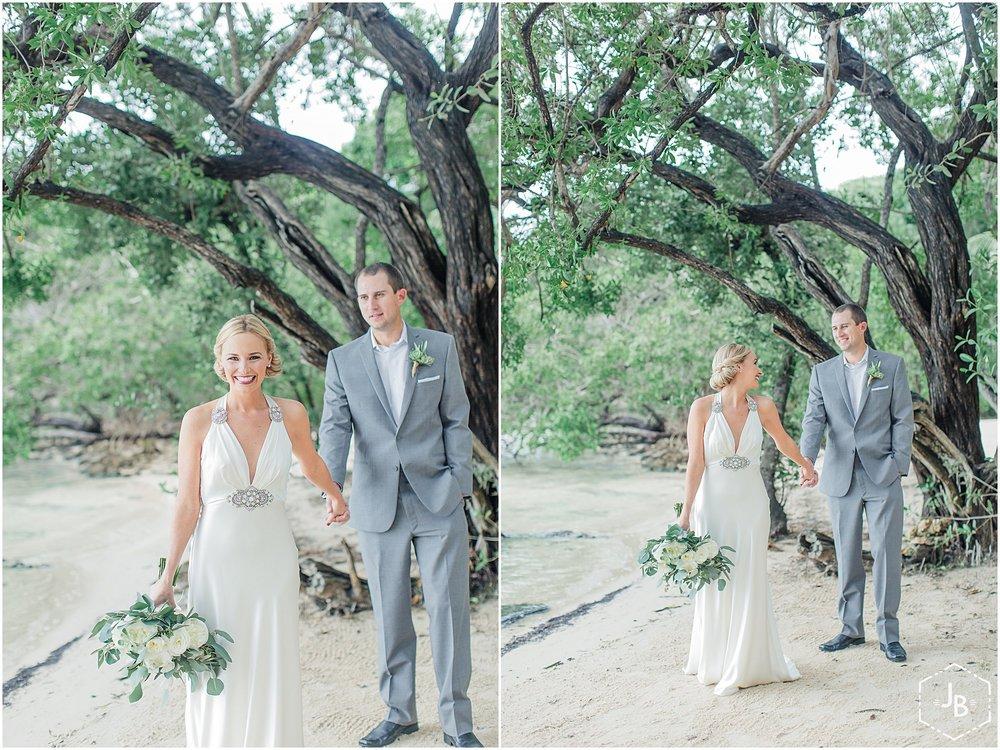 WeddingandEngagementFloridaPhotographer_1089.jpg