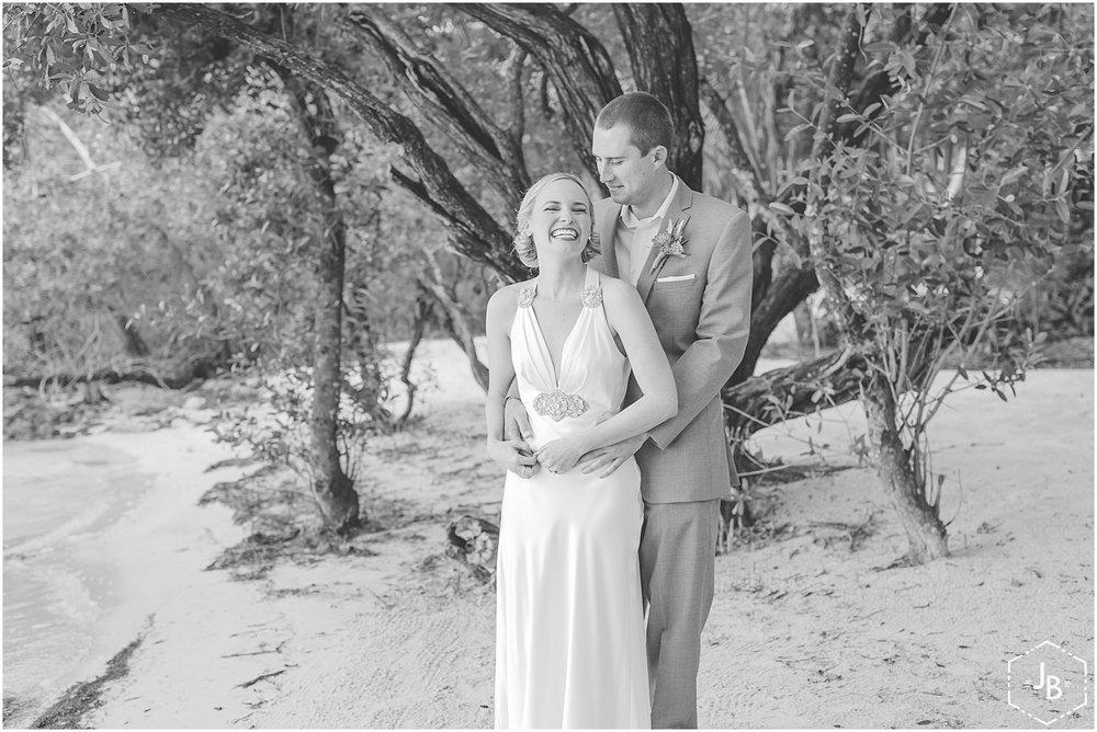 WeddingandEngagementFloridaPhotographer_1092.jpg