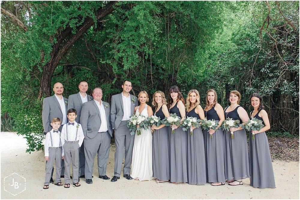 WeddingandEngagementFloridaPhotographer_1095.jpg