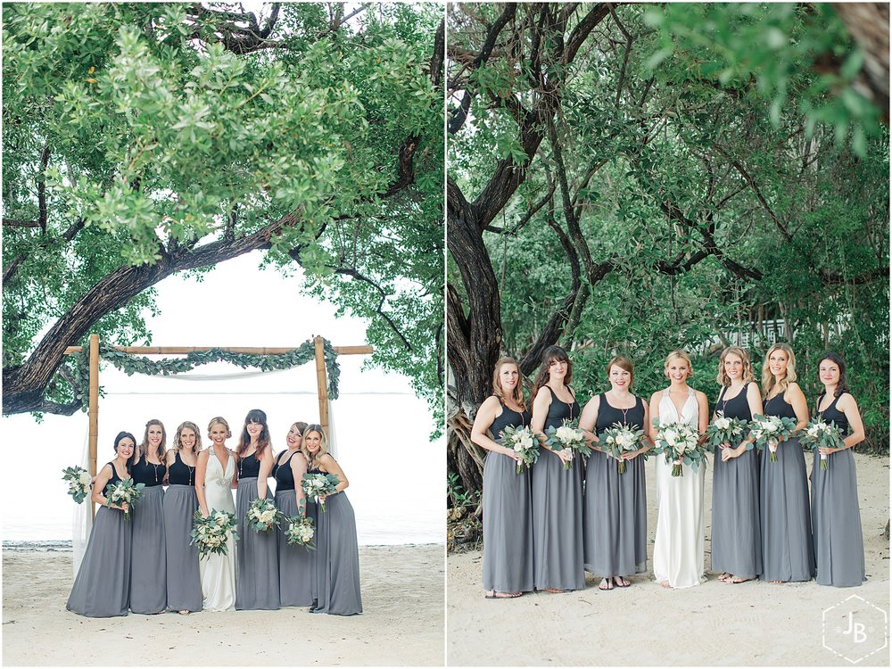 WeddingandEngagementFloridaPhotographer_1103.jpg