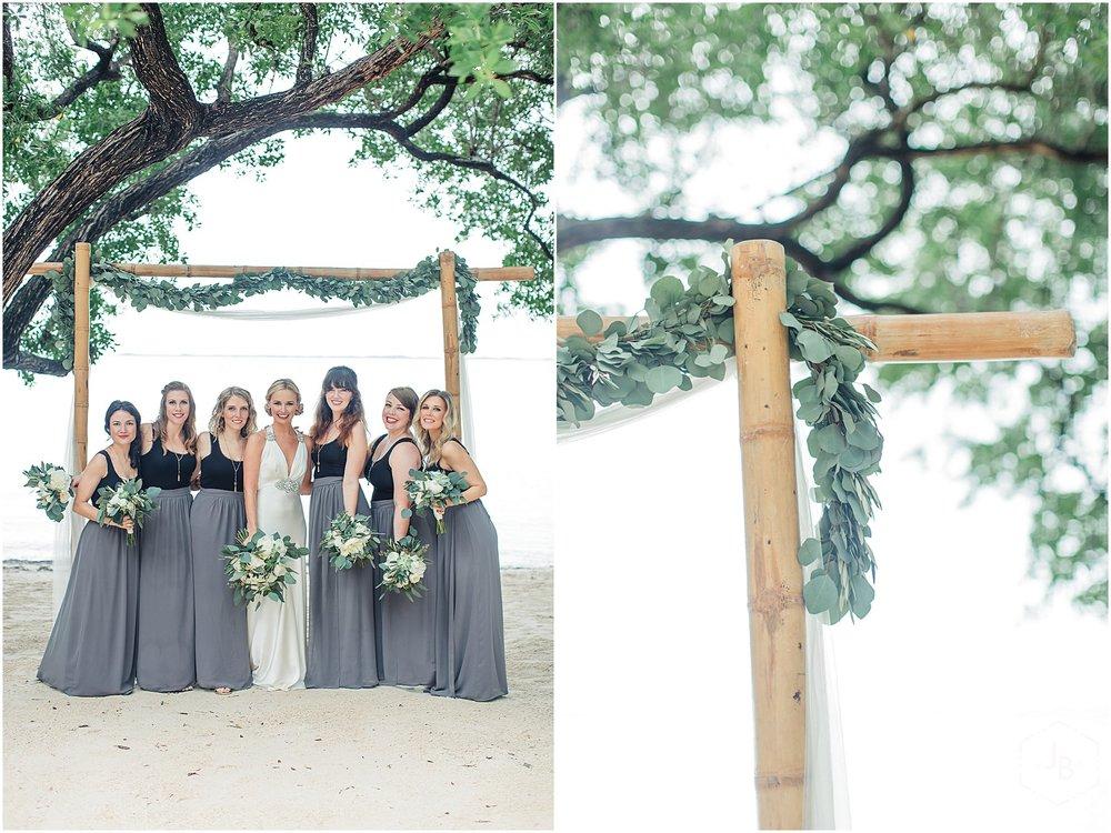 WeddingandEngagementFloridaPhotographer_1106.jpg