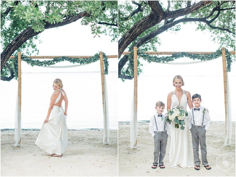 WeddingandEngagementFloridaPhotographer_1109.jpg
