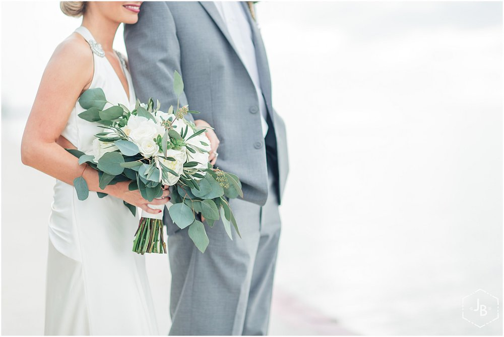WeddingandEngagementFloridaPhotographer_1115.jpg
