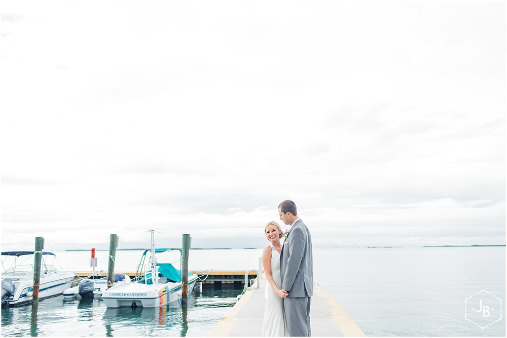 WeddingandEngagementFloridaPhotographer_1121.jpg