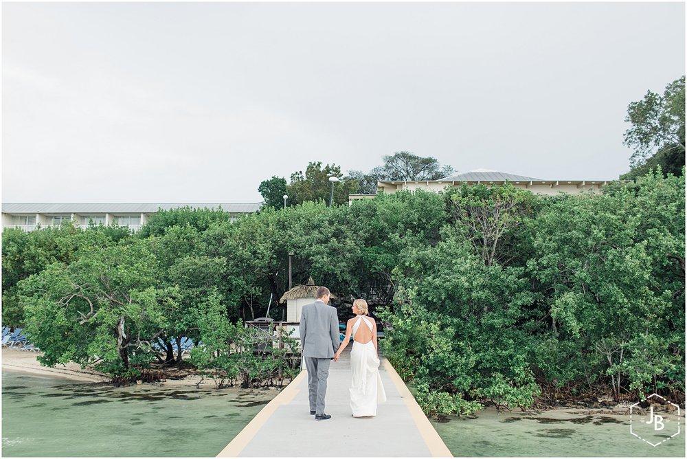 WeddingandEngagementFloridaPhotographer_1123.jpg