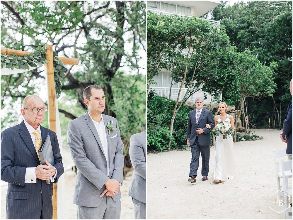 WeddingandEngagementFloridaPhotographer_1124.jpg