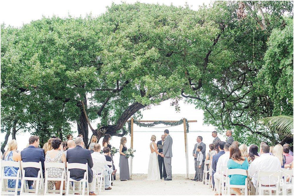 WeddingandEngagementFloridaPhotographer_1128.jpg