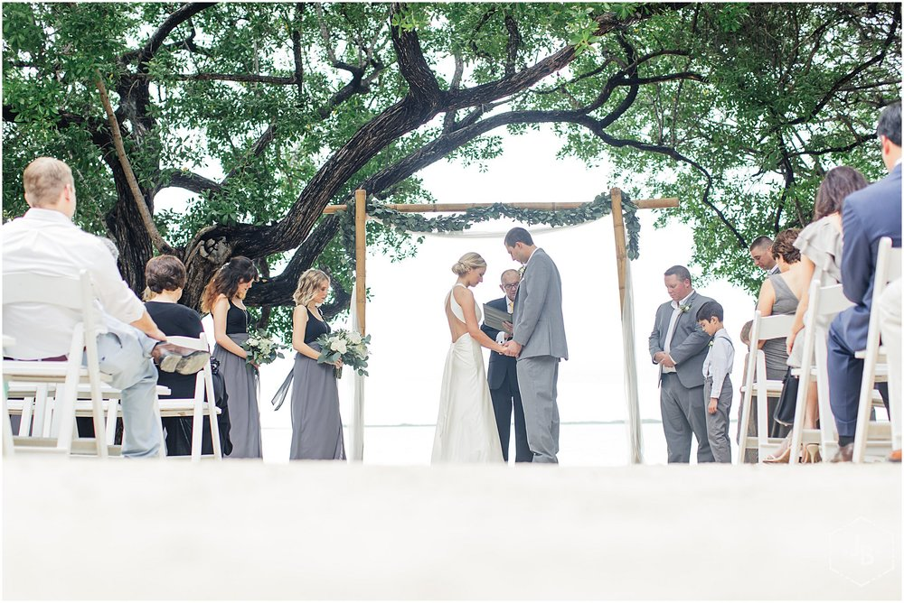WeddingandEngagementFloridaPhotographer_1130.jpg