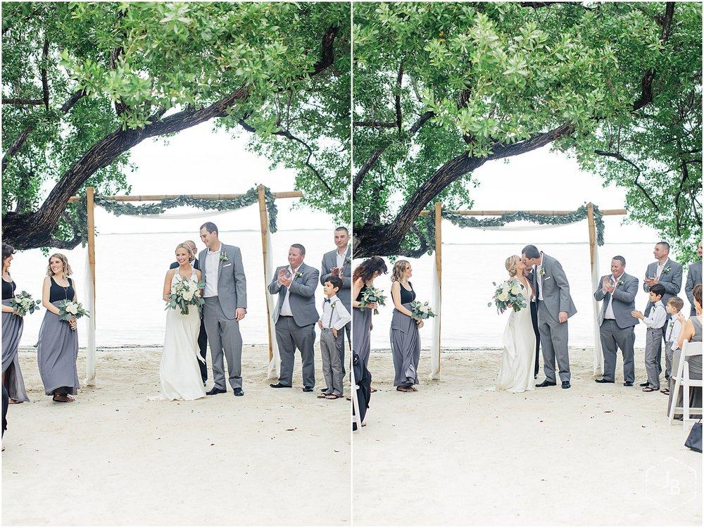 WeddingandEngagementFloridaPhotographer_1131.jpg