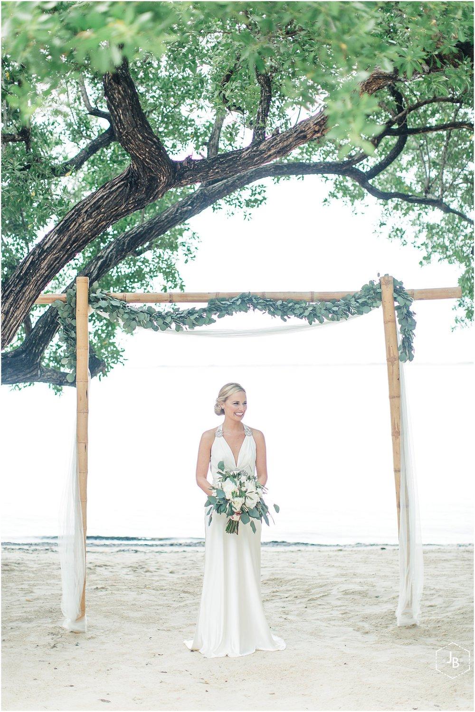WeddingandEngagementFloridaPhotographer_1126.jpg