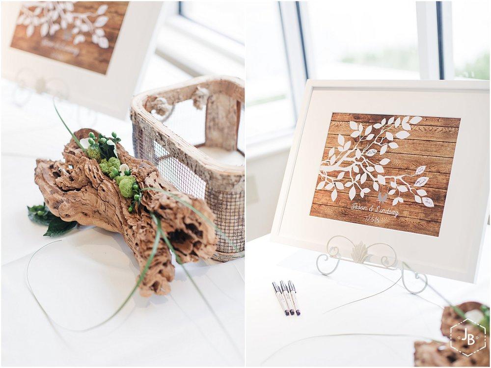WeddingandEngagementFloridaPhotographer_1137.jpg