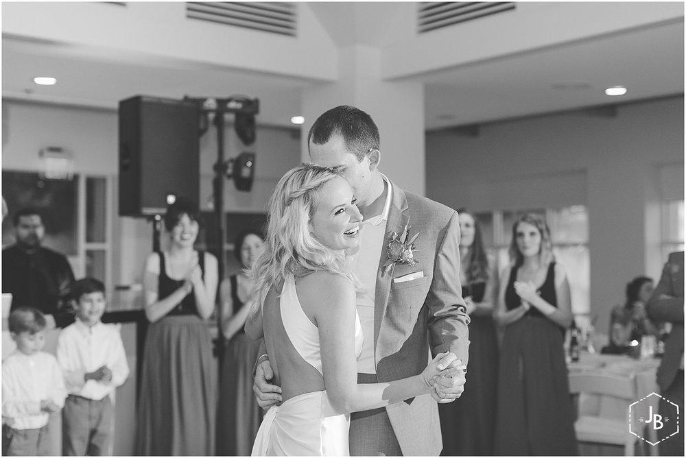 WeddingandEngagementFloridaPhotographer_1141.jpg
