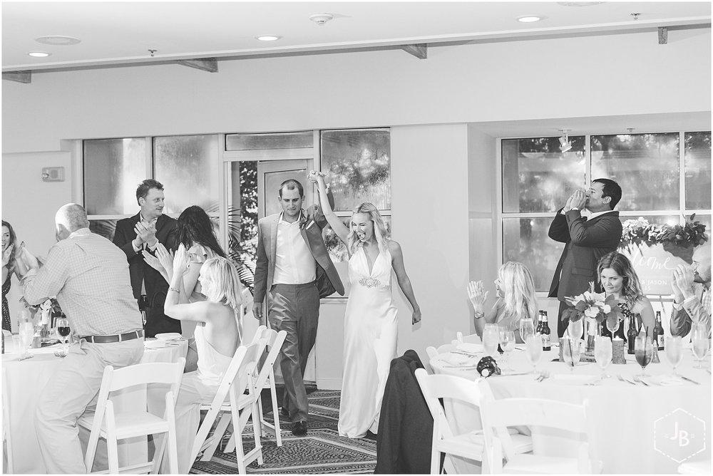 WeddingandEngagementFloridaPhotographer_1140.jpg