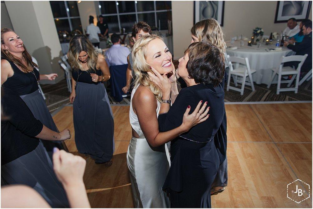 WeddingandEngagementFloridaPhotographer_1147.jpg